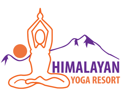 Himalayan Yoga Resort